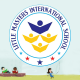 Little Master International School - Anoop Nagar Shree Nagar - Indore