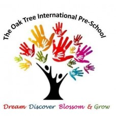 The Oak Tree International Preschool And Day Care - Ramamurthynagar - Bengaluru