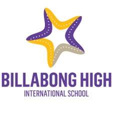 Billabong High International School - Hadapsar - Pune