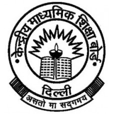 New Pune Public School