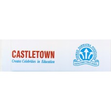 Castle Town Public School - Bachupally - Hyderabad