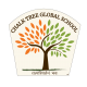 Chalktree Global School - Sector 57 - Gurgaon