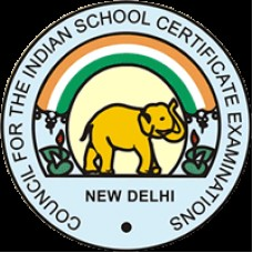 Jubilee International Public School
