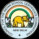 Sacred Heart School - Ranchi