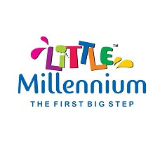 Little Millennium - Mahavir Chowk - Ranchi