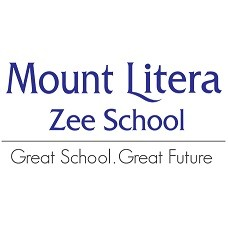 Mount Litera Zee School - Alwar