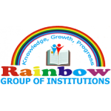 RAINBOW PUBLIC SCHOOL CBSE-CHINTAL-HYDERABAD