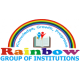 RAINBOW KIDS PARADISE-CHINTAL-HYDERABAD