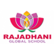 RAJADHANI RESIDENTIAL DAY SCHOOL-NIZAMPET-HYDERABAD