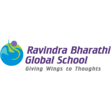Ravindra Bharathi Global School - HSR Layout - Bengaluru