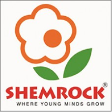 Shemrock - Bliss - Panchkula