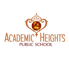 Academic Heights Public School - Rayagada
