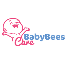 Babybees Daycare Night Care Centre - Katraj - Pune