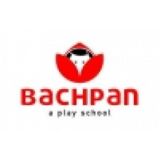 Bachpan - Railway Station Road - Balangir