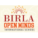 Birla Open Minds International School - Jhalaria Road - Indore