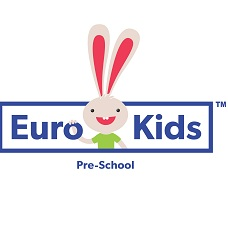 EuroKids - Chandanagar - Hyderabad