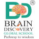 Brain Discovery Preschool And Daycare - Sushant Lok - Sector 43 -  Gurgaon