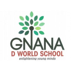Gnana D World School - Kukatpally - Hyderabad