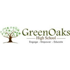 Greenoaks High School - A S Rao Nagar - Hyderabad