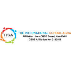 The International School Agra - Bamrauli Katara - Agra