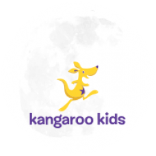 Kangaroo Kids Preschool Trichy | Playschool Nursery KKEL