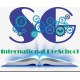 Sg International Preschool  - Sector 18a - Navi Mumbai
