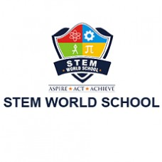 Stem World School - Barrackpore - Kolkata