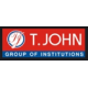T John Institute of Technology - BannerghattaRoad - Bengaluru