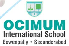 Ocimum International School - Bowenpally - Hyderabad