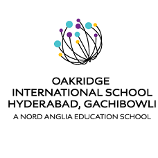 Oakridge International Schools - Khajaguda Gachibowli - Hyderabad