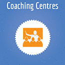 coaching centres