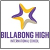 APPLY TO Billabong High (Foster) International School - Kapra - Hyderabad