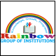 APPLY TO RAINBOW PUBLIC SCHOOL CBSE CHINTAL HYDERABAD