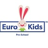 EuroKids International Preschool