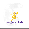 Kangaroo Kids Preschool